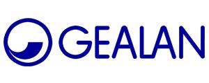logo_gealan