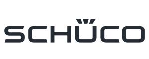 logo_schuecho
