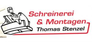 – Schreinerei & Montagen Thomas Stenzel