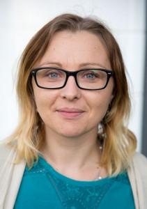 Daniela Reinacher