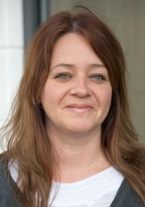 Diana Stenzel