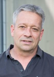 Thomas Stenzel