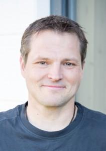 Thomas Uhlmann